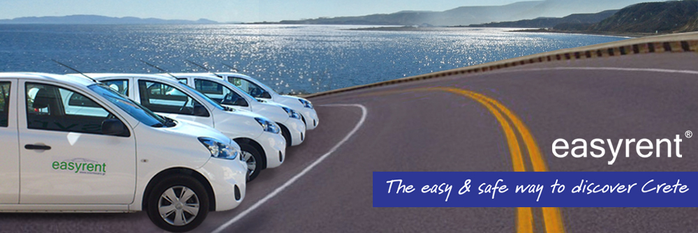 φθηνά ενοικαζόμενα αυτοκίνητα κρήτη χανιά Ενοικίαση Αυτοκινήτου Ηράκλειο